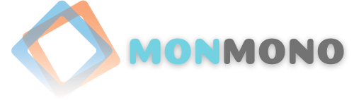 monmono moniteur privé de plongée marseille